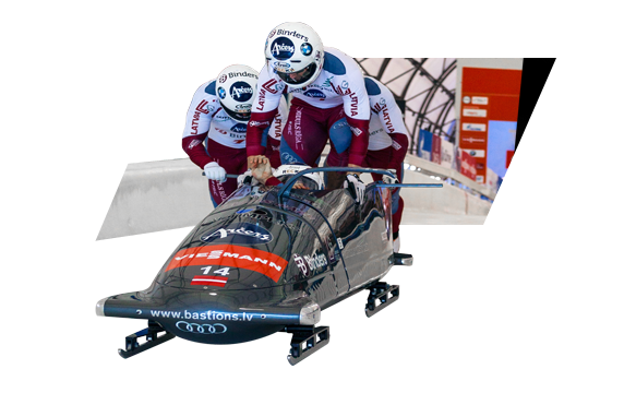 sh_team_bobsleigh_package.png